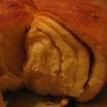 Bułgarski chlebek (słonecznik)