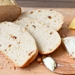 Domowy chleb z automatu
