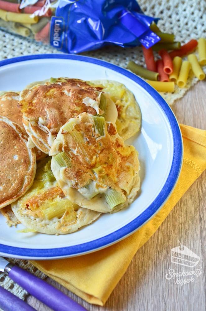 pancakes z makaronem-3