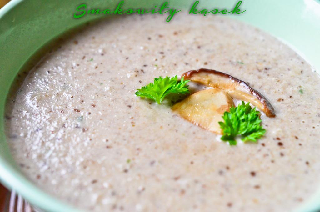 zupa grzybowa krem-2