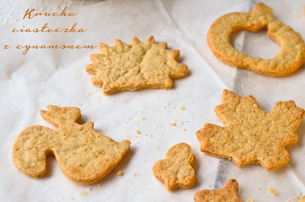 kruche ciasteczka-2