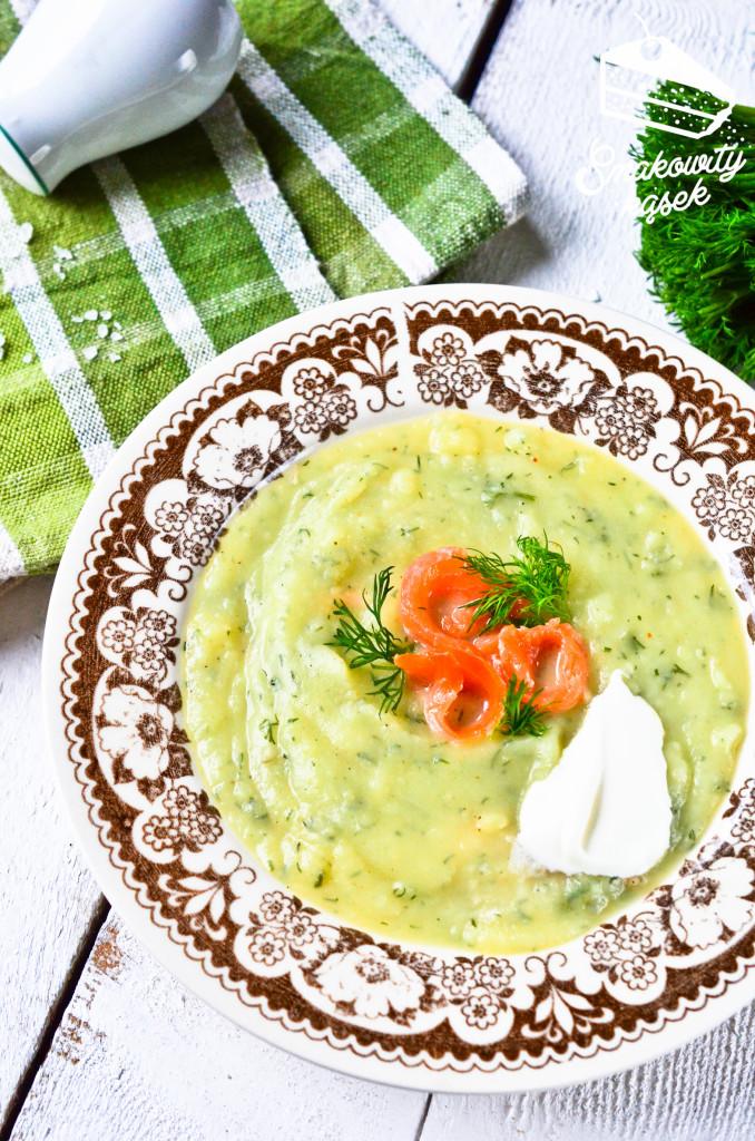 zupa ziemniaczana-2