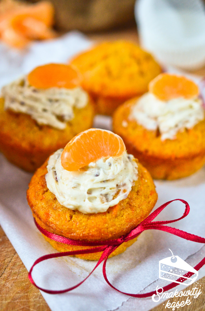 muffinki marchewkowe-2