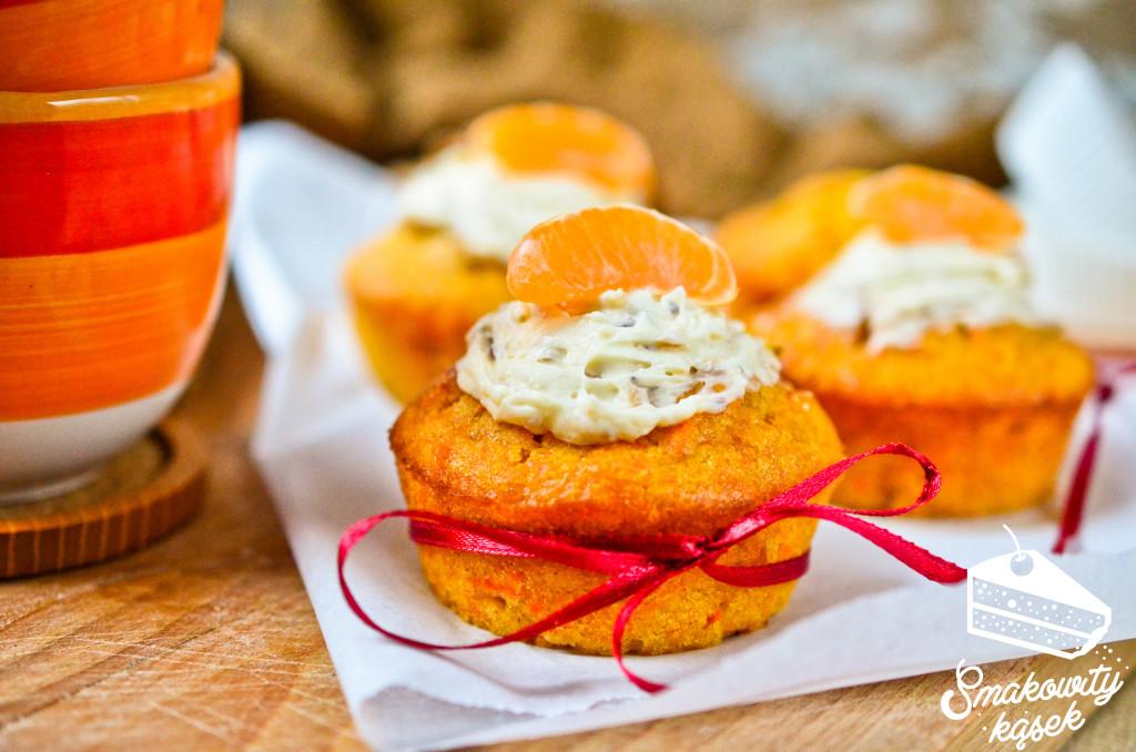 muffinki marchewkowe-3