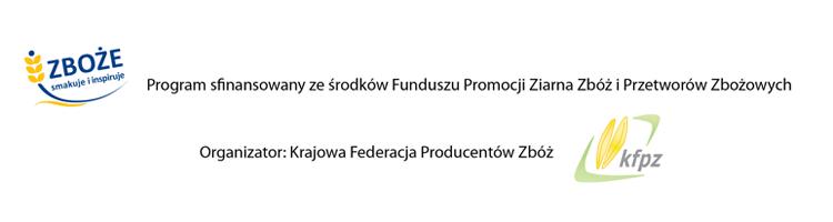Legalka KFPZ