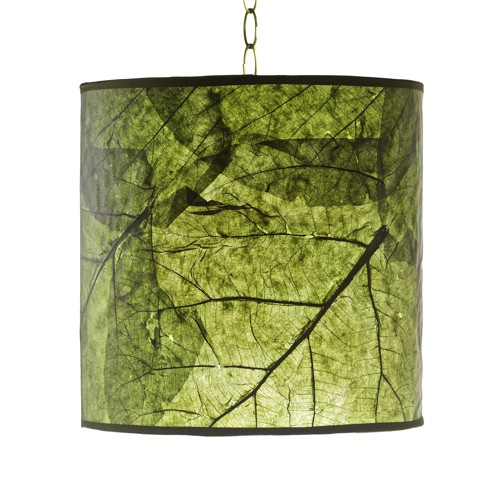 TECTONA_Hanging_Lamp_Green_lit2_XL__55393.1378062499.1280.1280