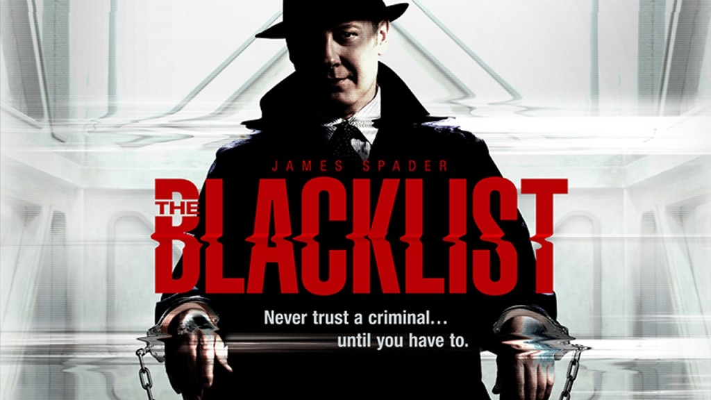 The-Blacklist-__