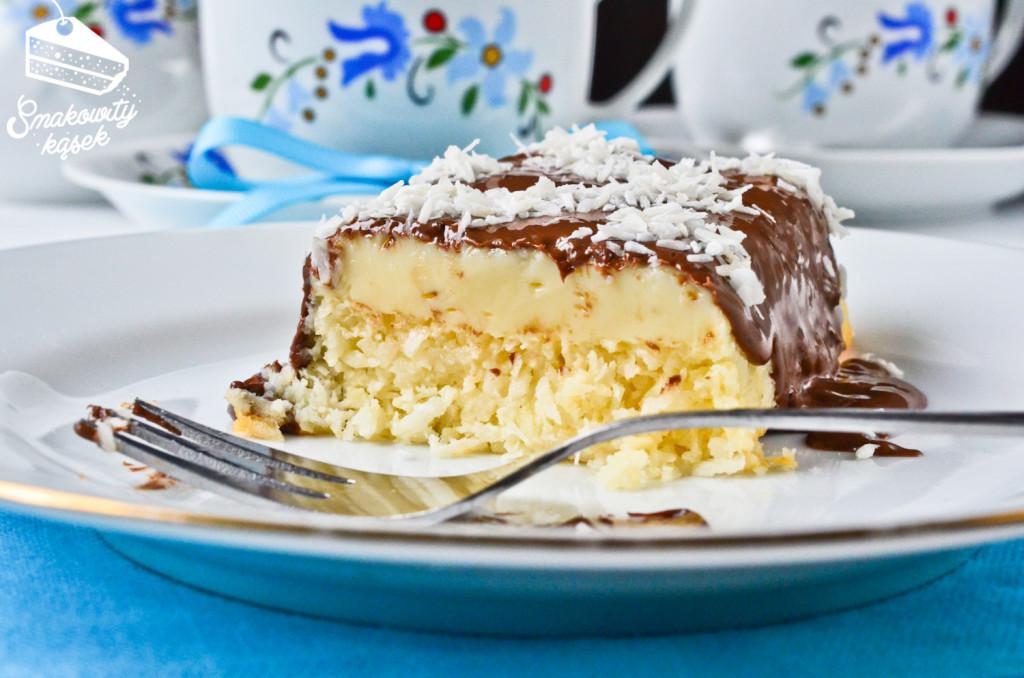 ciasto kokosowe-2