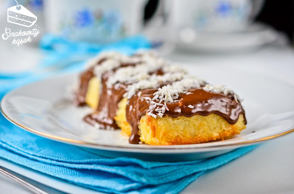 ciasto kokosowe-3