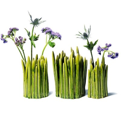 wazon-normann-copenhagen-grass-16-cm-2308,31721_0