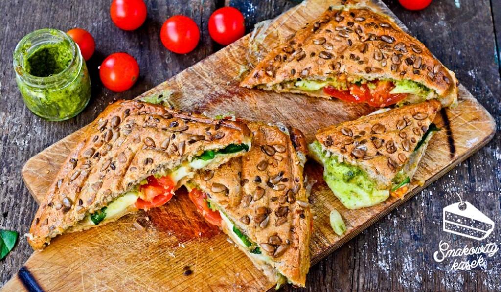 kanapka caprese (2)