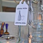 Lokal- nowe miejsce w Łodzi