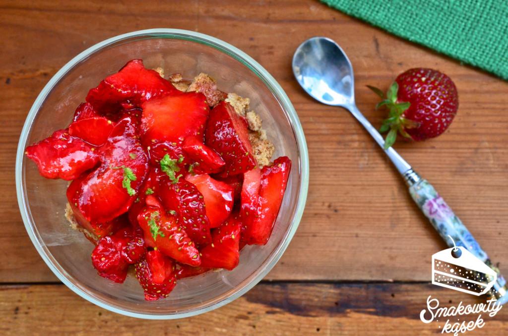 deser z truskawkami (1)