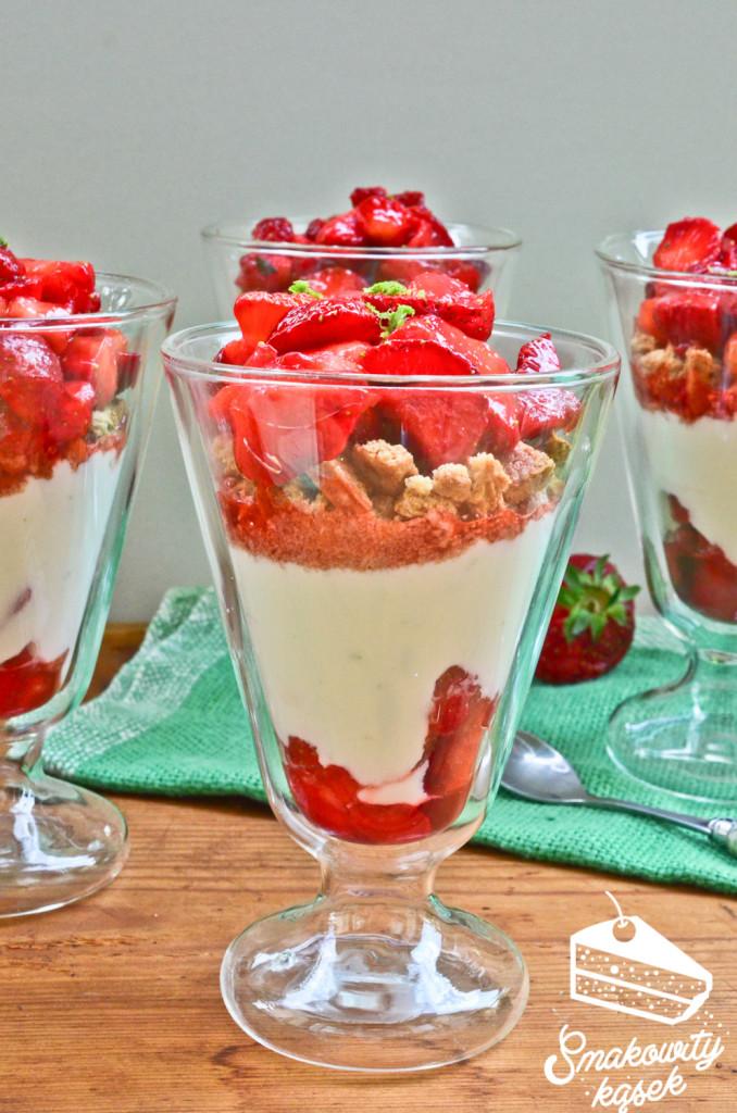 deser z truskawkami (3)