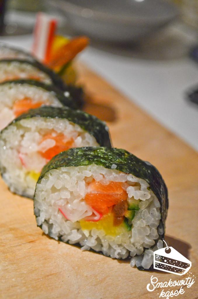 warsztaty sushi-2