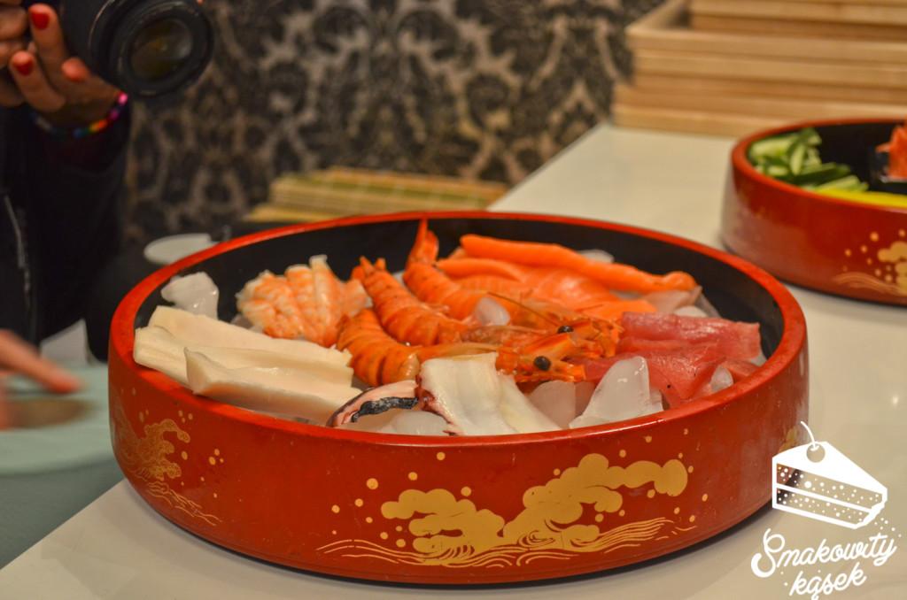 warsztaty sushi-4