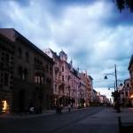 5 najlepszych miejsc na randkę w Łodzi