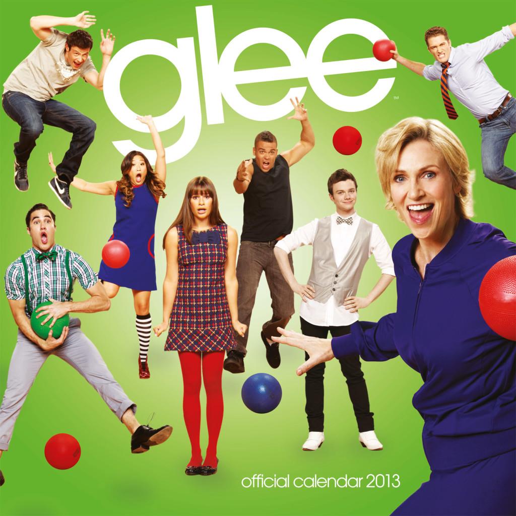44861_Glee_12x12_2013.indd