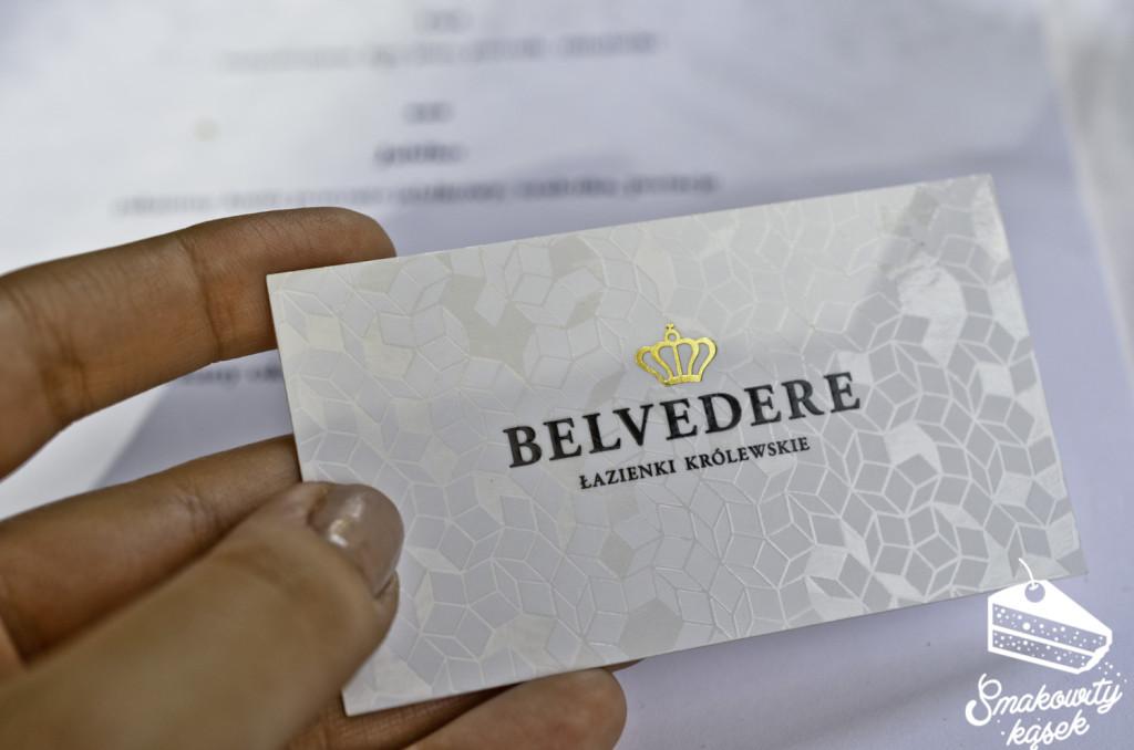 belvedere-13
