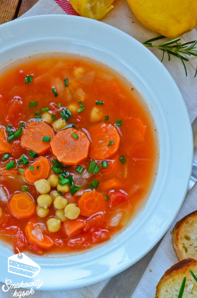 zupa z ciecierzycy-2