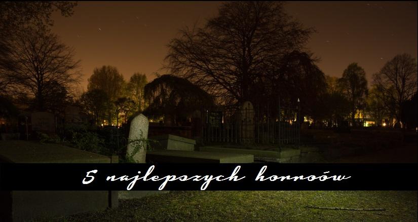 cemetery-dark-death-782-825x550