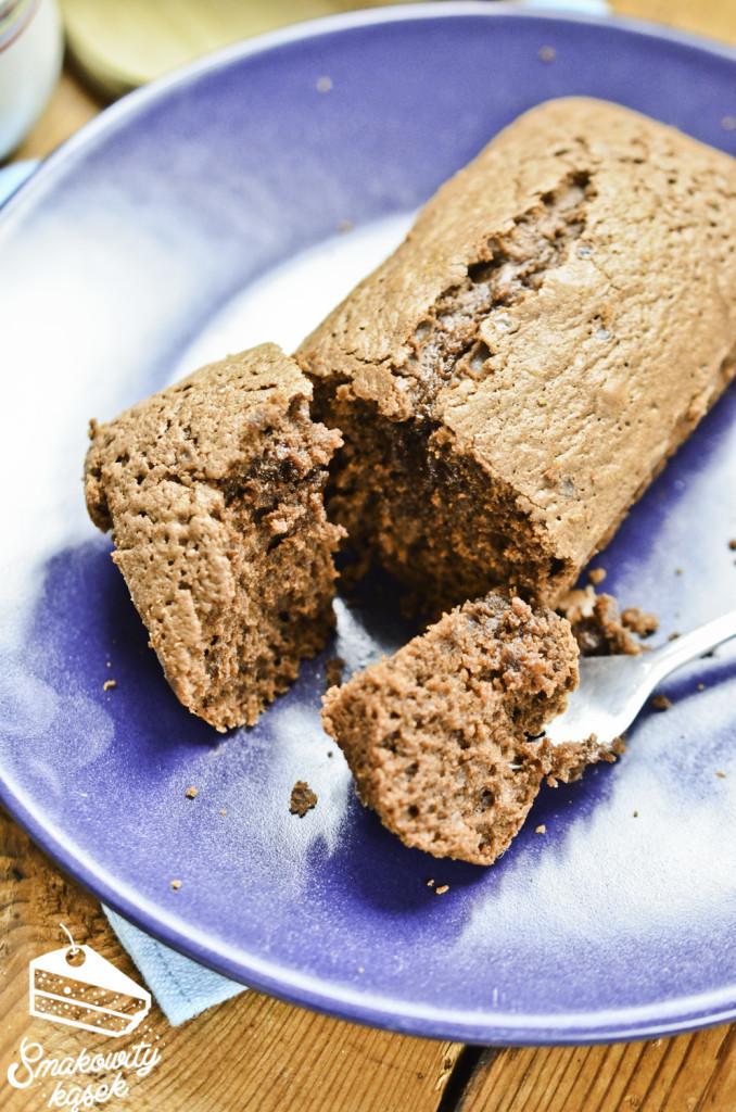 ciasto czekoladowe-9