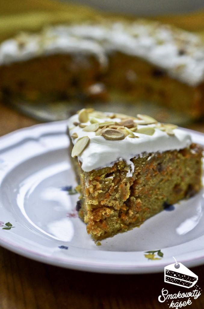 ciasto marchewkowe-2