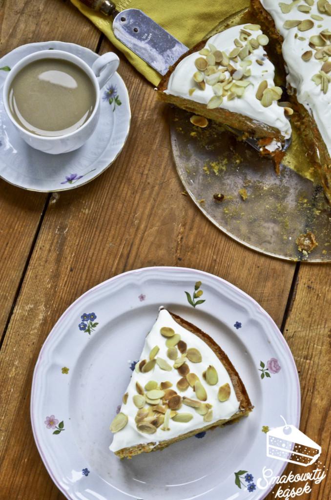 ciasto marchewkowe-3