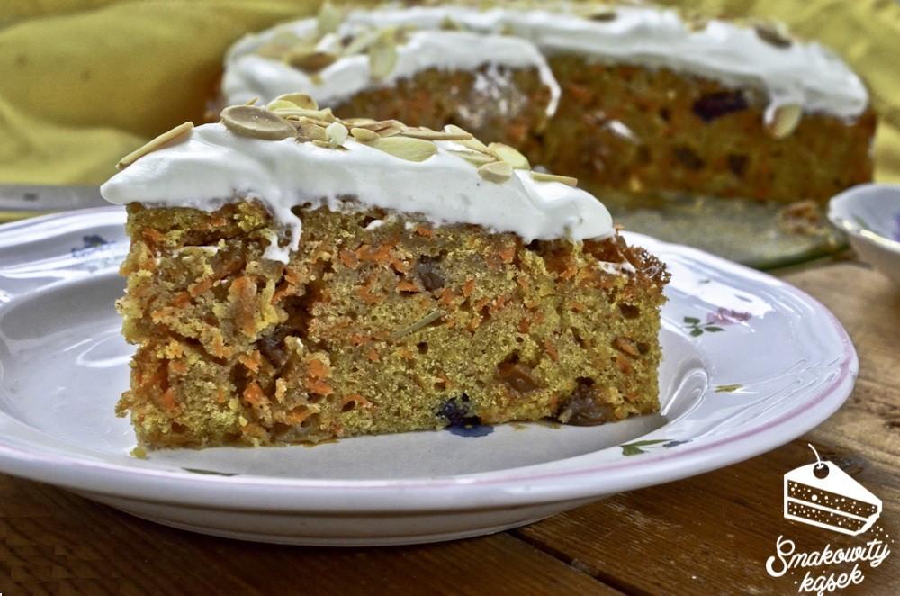 ciasto marchewkowe-4