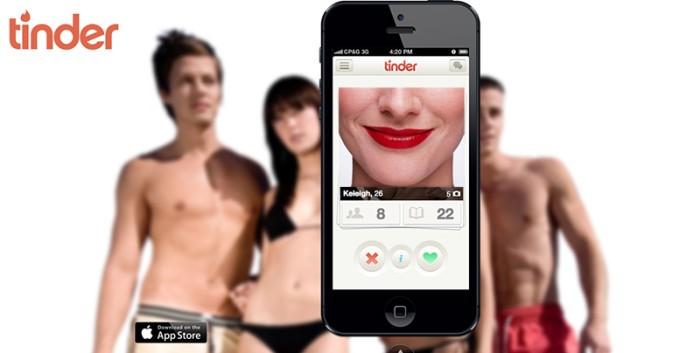 tinder-aplikacja-randkowa-700x353