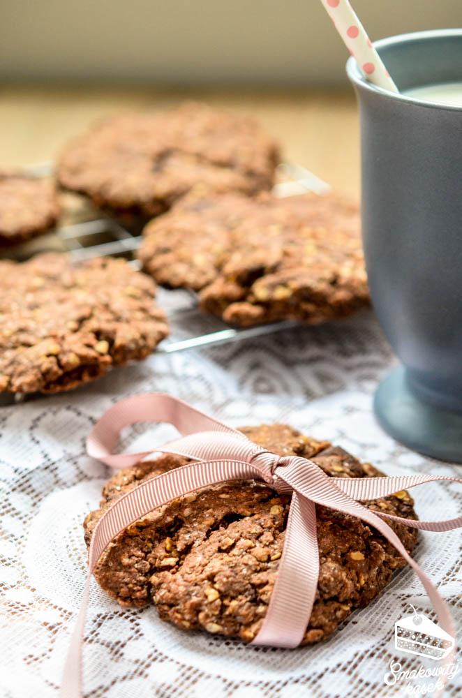 ciastka owsiane czekoladowe (1 of 1)-2