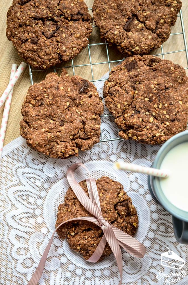 ciastka owsiane czekoladowe (1 of 1)-3