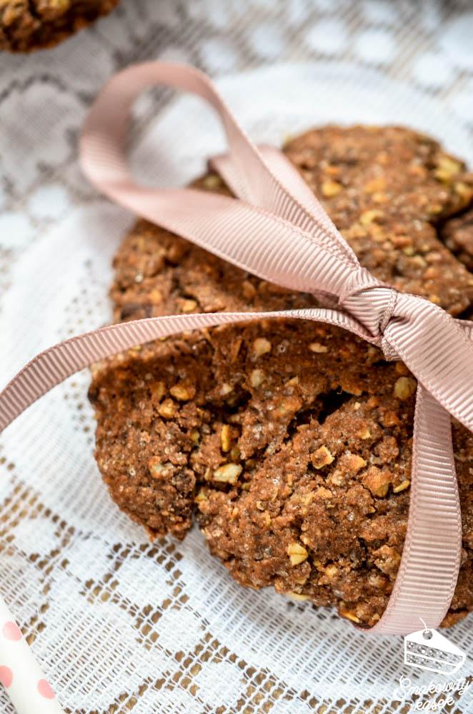 ciastka owsiane czekoladowe (1 of 1)-5