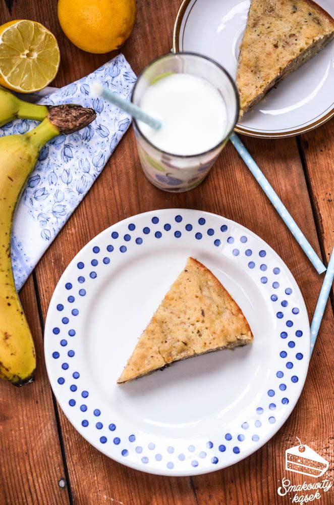 ciasto bananowe (1 of 1)