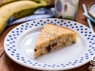 ciasto bananowe (1 of 1)-2