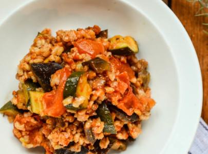 risotto z warzywami (1 of 1)