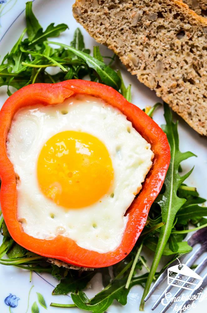 pomysl na sniadanie-2