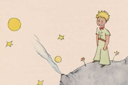 3025720-poster-p-reynal-and-hitchcockthe-little-prince
