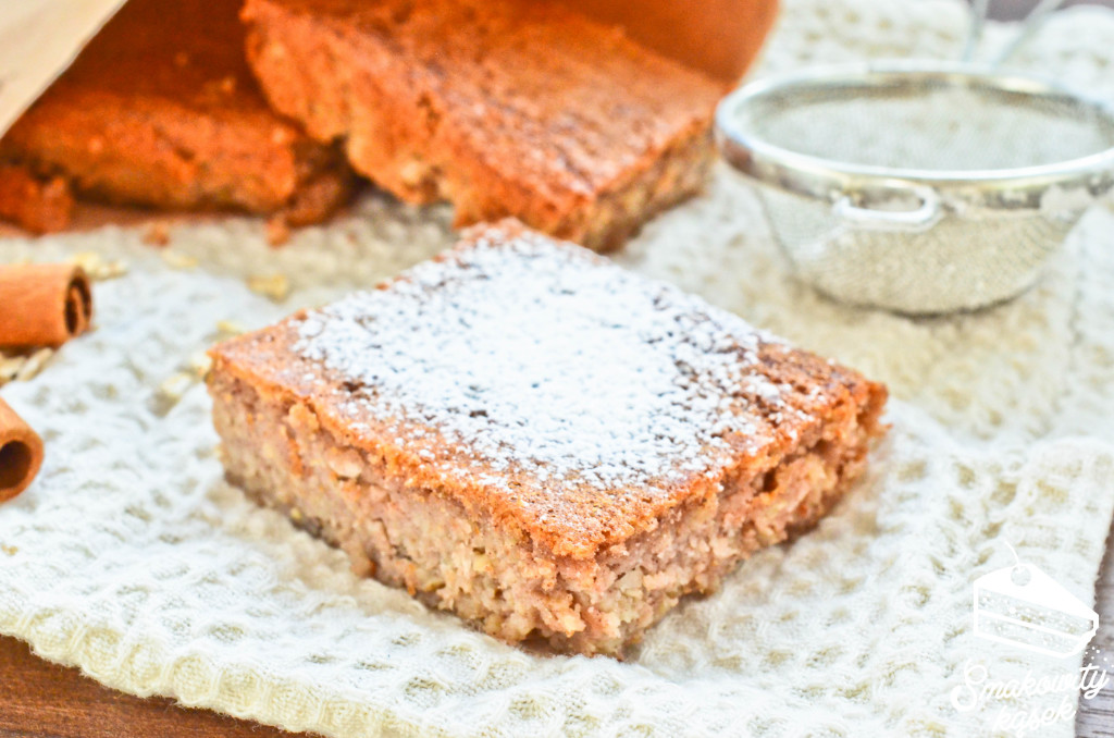 ciasto z fasoli-5