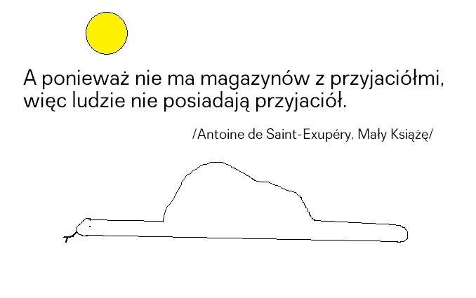 maly-ksiaze