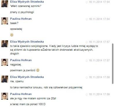 rozmowa z fash2