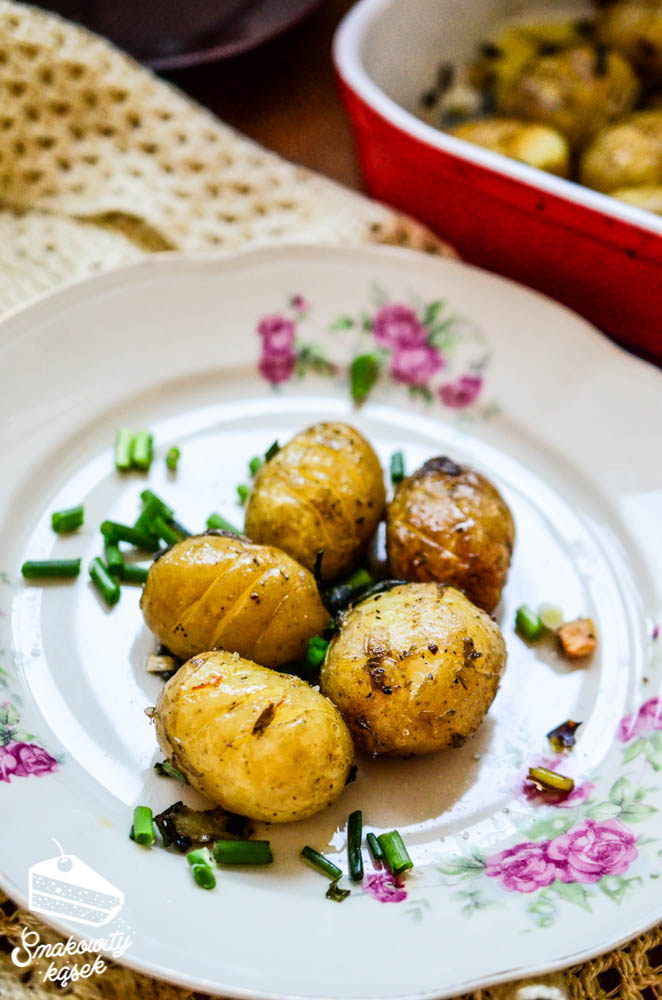 pieczone ziemniaki (1 of 1)-3