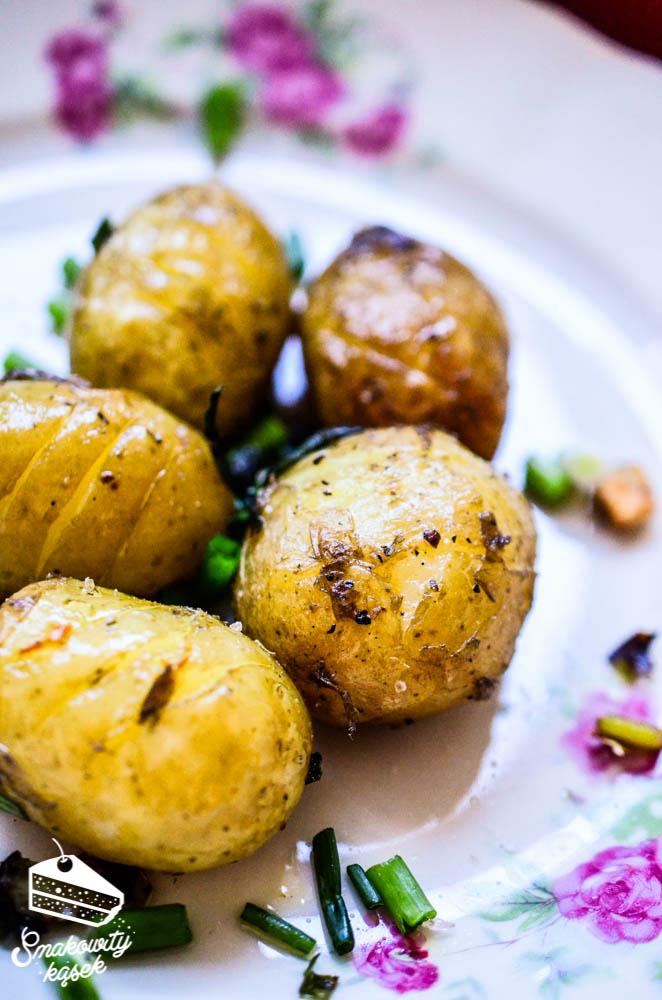 pieczone ziemniaki (1 of 1)-5