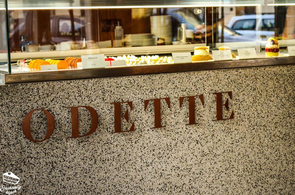 odette (1 of 1)-16
