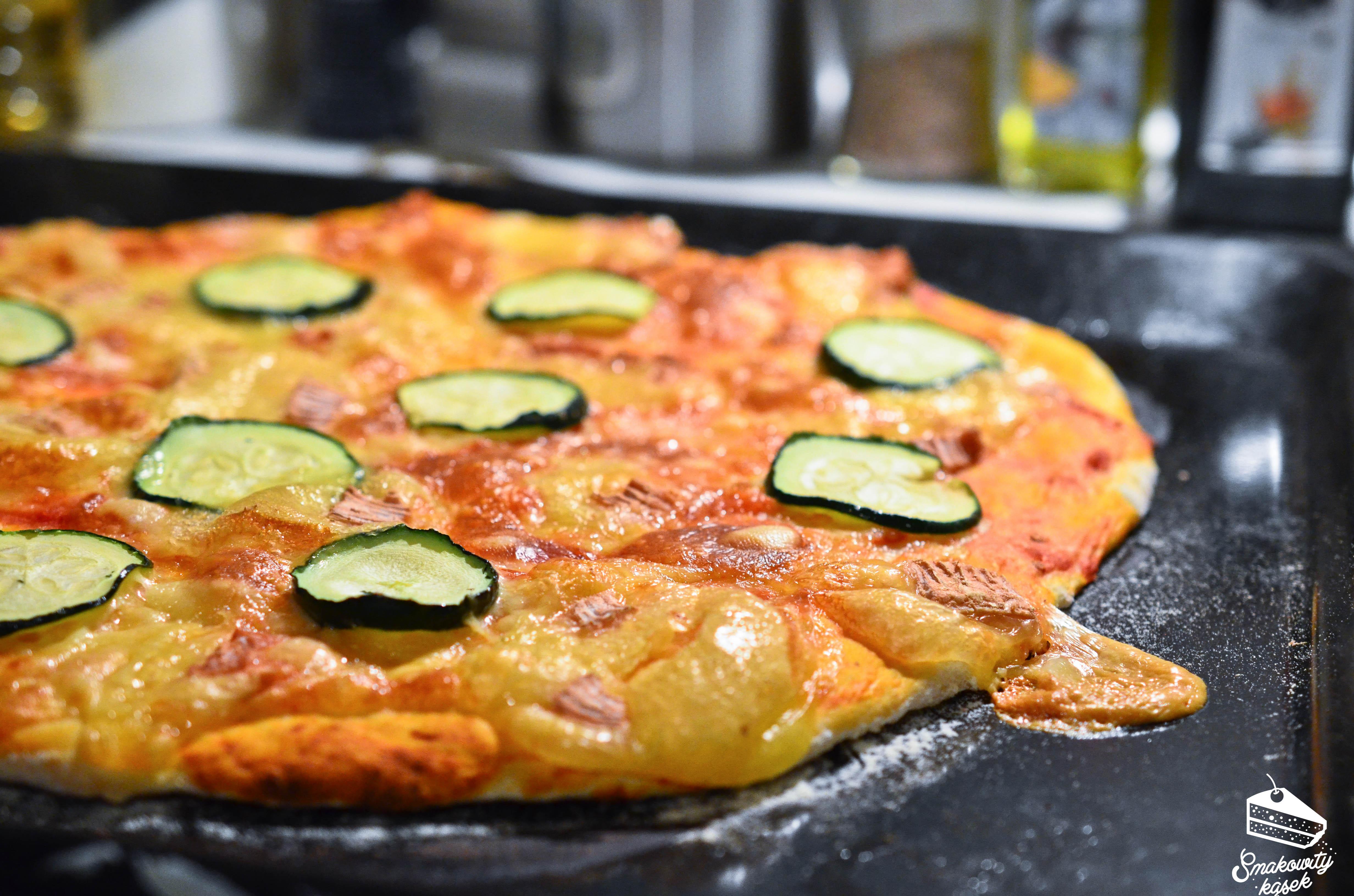 domowa pizza (1 of 1)