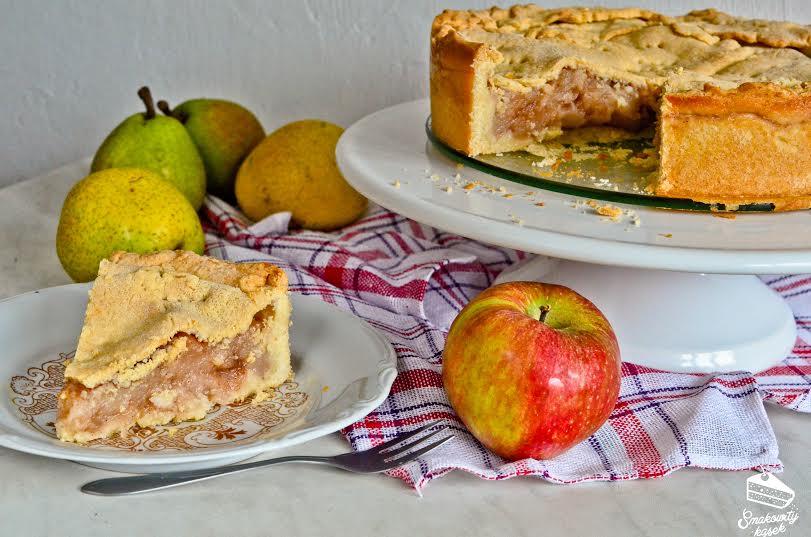 szarlotka z jabłkami.jpg4