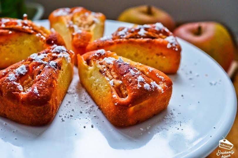 ciasto z jablkami2
