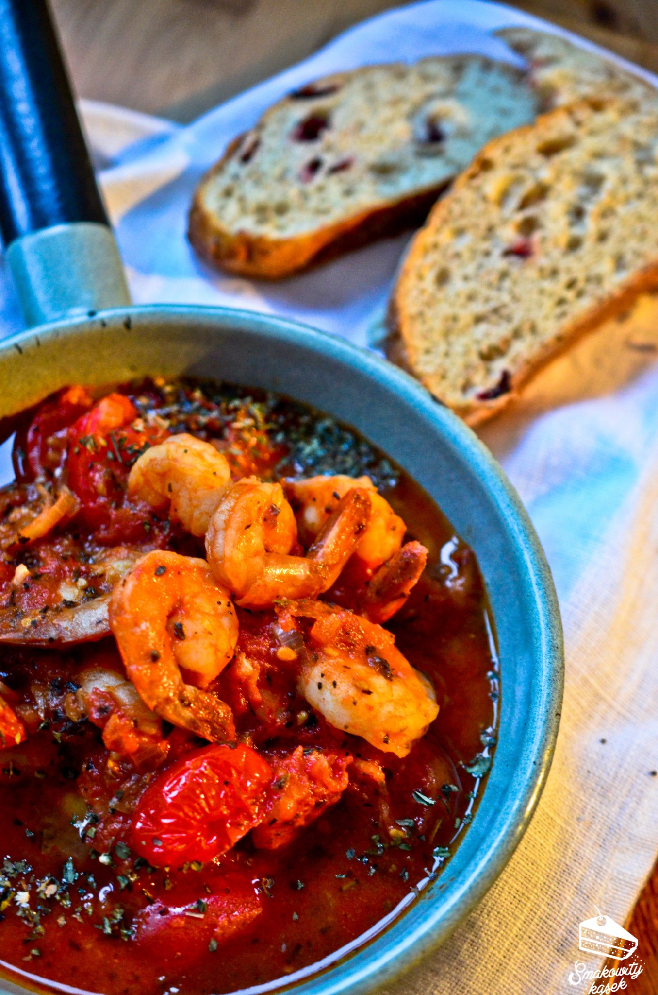 krewetki w sosie pomidorowym (1 of 1)-5
