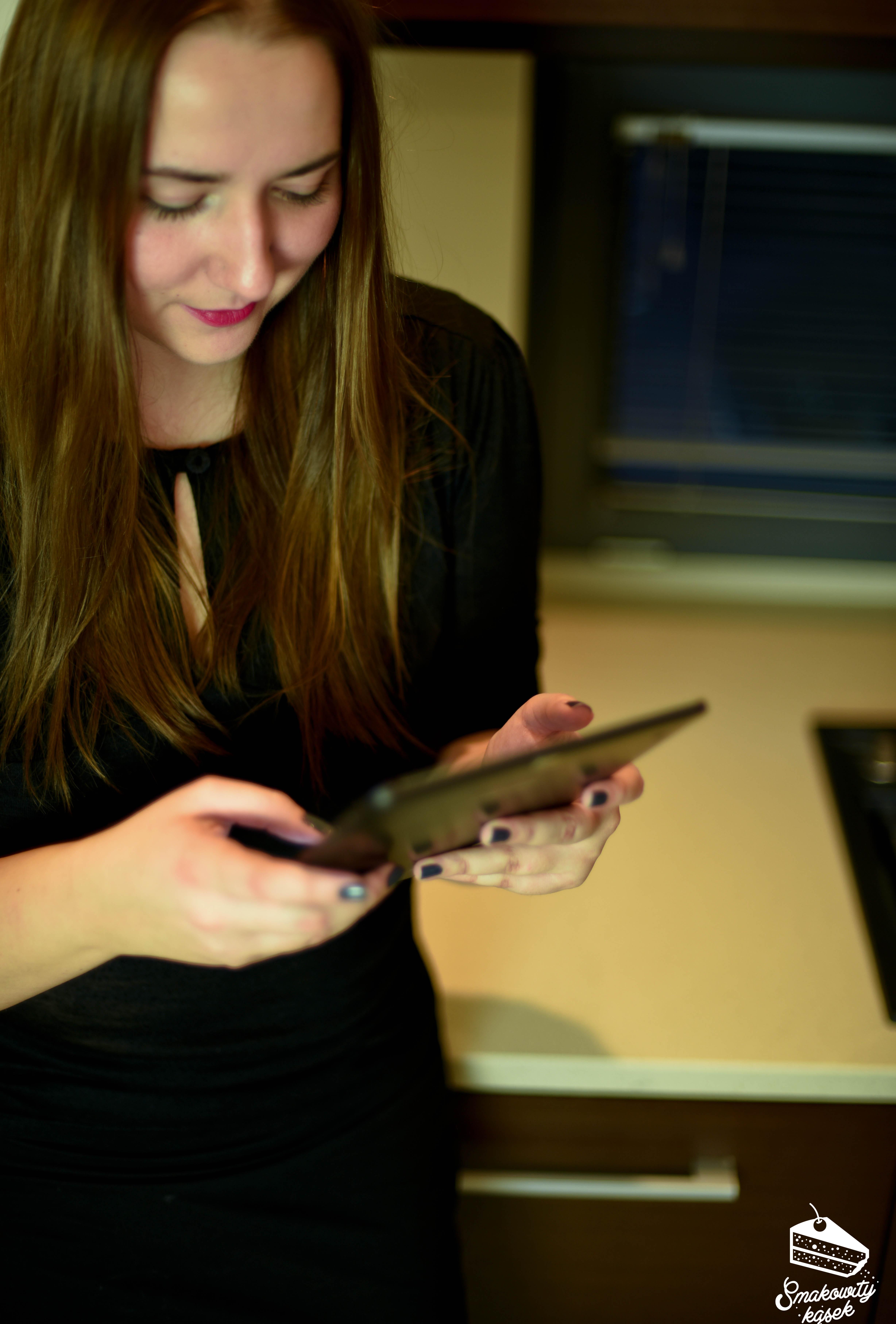 tablet samsung (1 of 1)-5