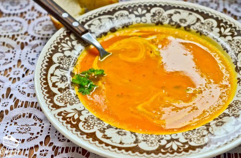 zupa z dyni2